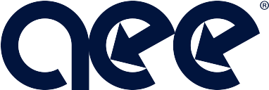 The Association of Energy Engineers logo