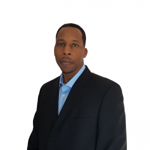 Curtis Porter<br><small> CEO + Lead Engineer</small>